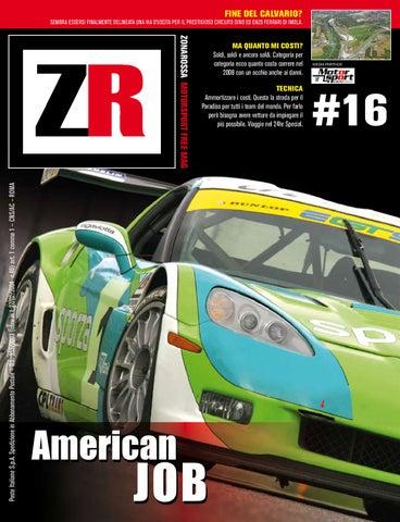 224 MASERATI 222 TAPPETI AUTO QUALITA/' SUPER RACING