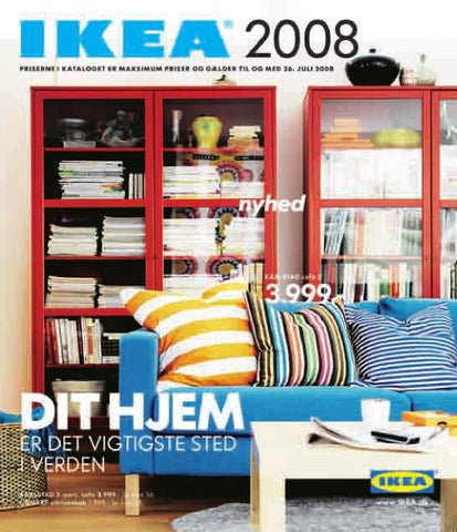 21907a10626 I love Ikea by Melissa - issuu