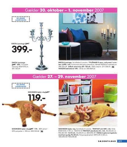 Ikea Len Katalog i ikea by issuu