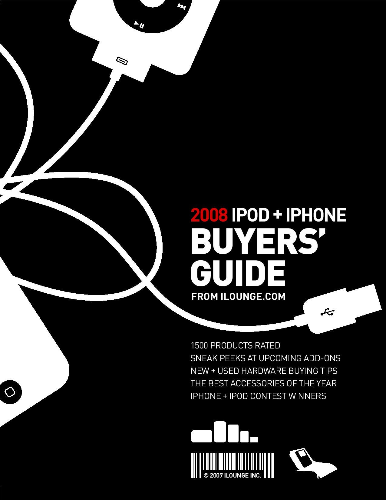 Ipod By Hellboy Issuu Mouse Double Lens Micropack