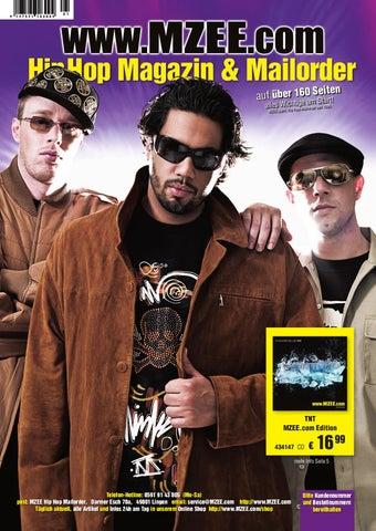 Hirntot Records Hoody World Domination 100% Hochwertige Materialien Musik