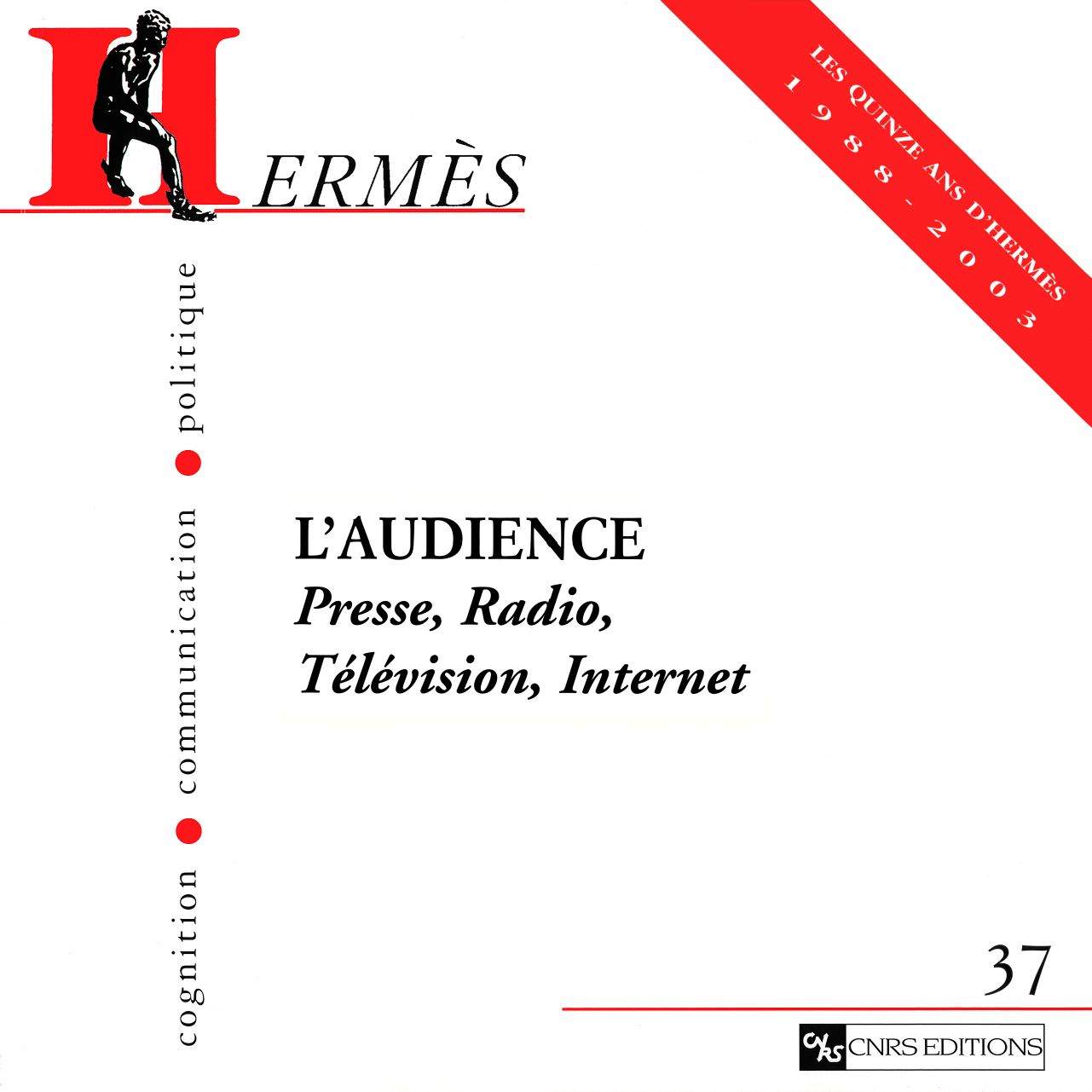 HERMES 37 by IRevues - issuu 309215b7667