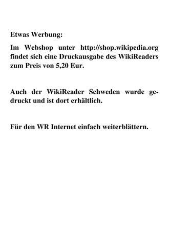 wikireader_internet by user34 - issuu