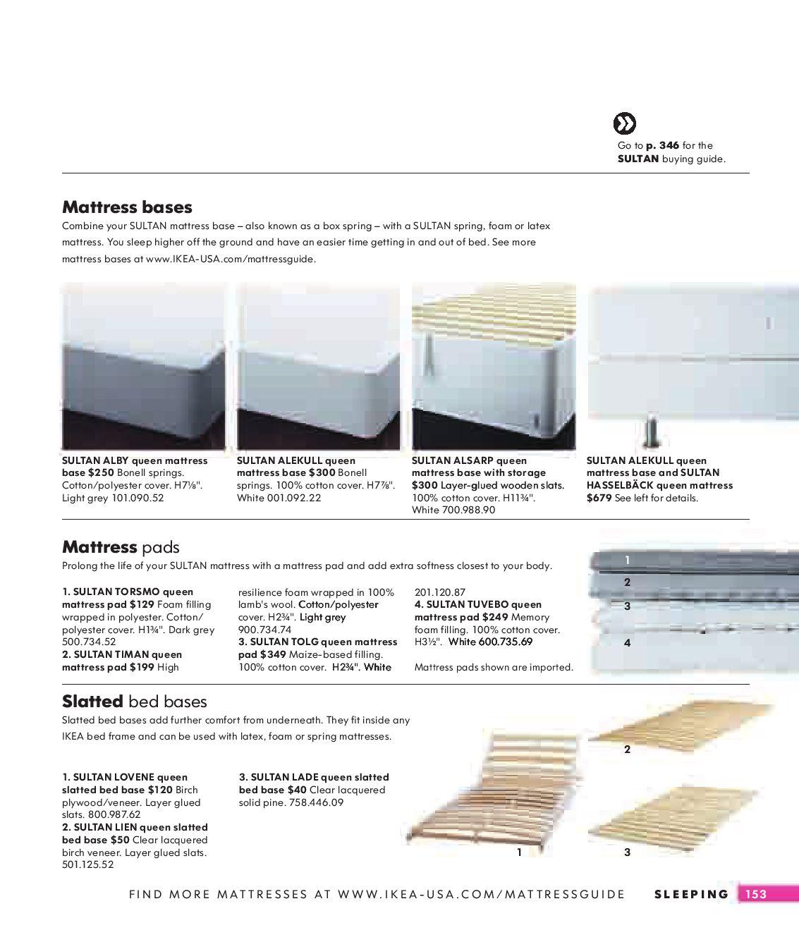 ikea 2008 catalog by odabashianr issuu. Black Bedroom Furniture Sets. Home Design Ideas