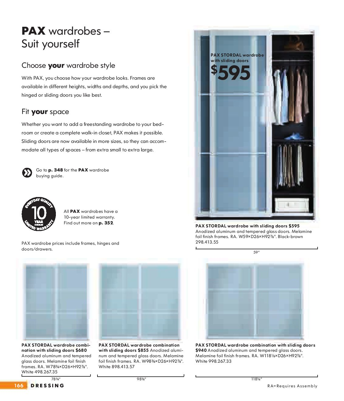 Ikea 2008 Catalog By Odabashianr Issuu