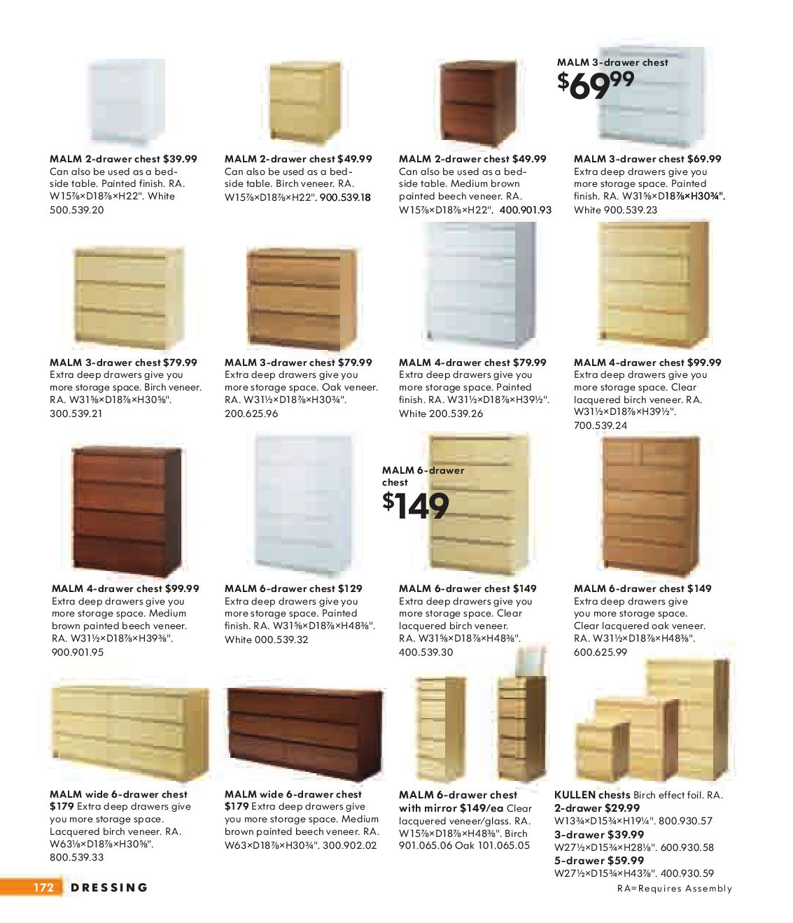 . IKEA 2008 Catalog by odabashianr   issuu