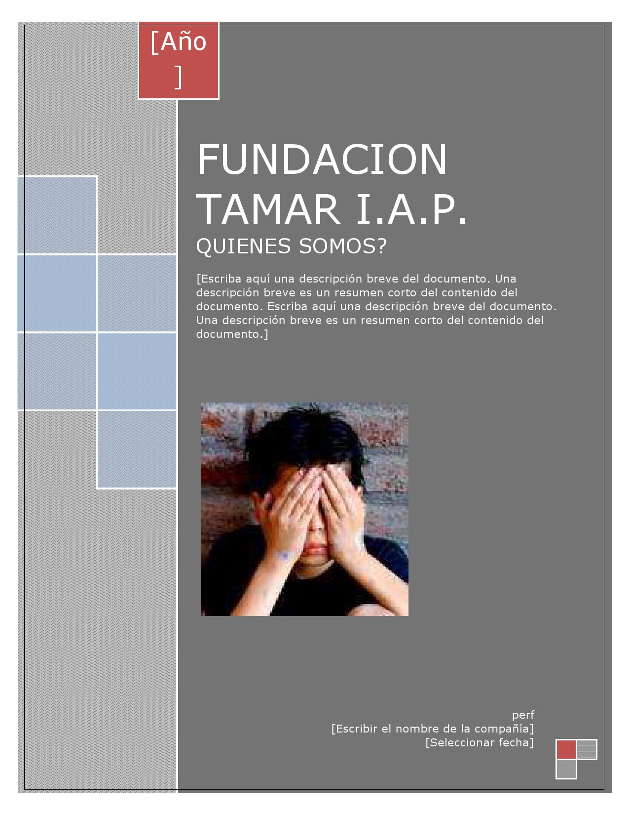 tamar by tamar - issuu
