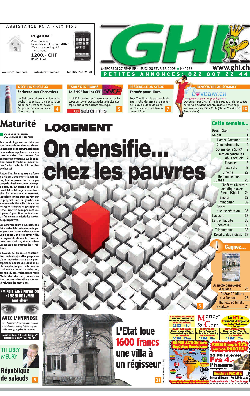 Fiat Grande Punto 2005-on 1.2 1.4 ESSENCE NEUF Chuut Aircon Ligne Alternateur = modèles