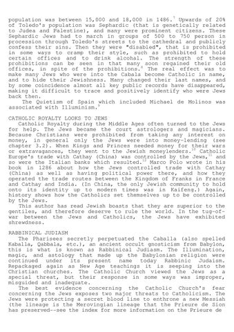 Be Wise As Serpents Part 2 Of 2 Pdf By Firefox Issuu
