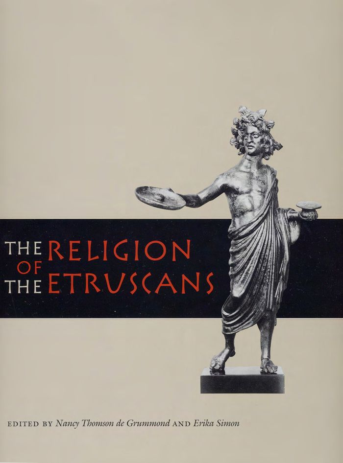 d325707beecca etruscans by nudimmud - issuu