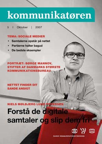 fluer wiki bachelor of commerce grad københavn