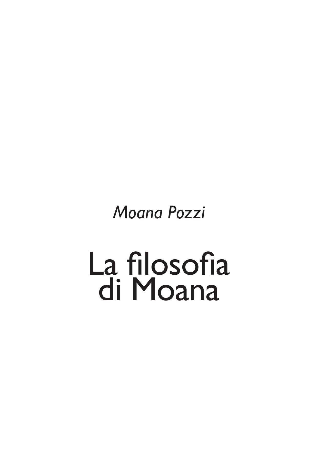 Culo Di Moana Pozzi moana pozzi - diario segretospeedy.web - issuu