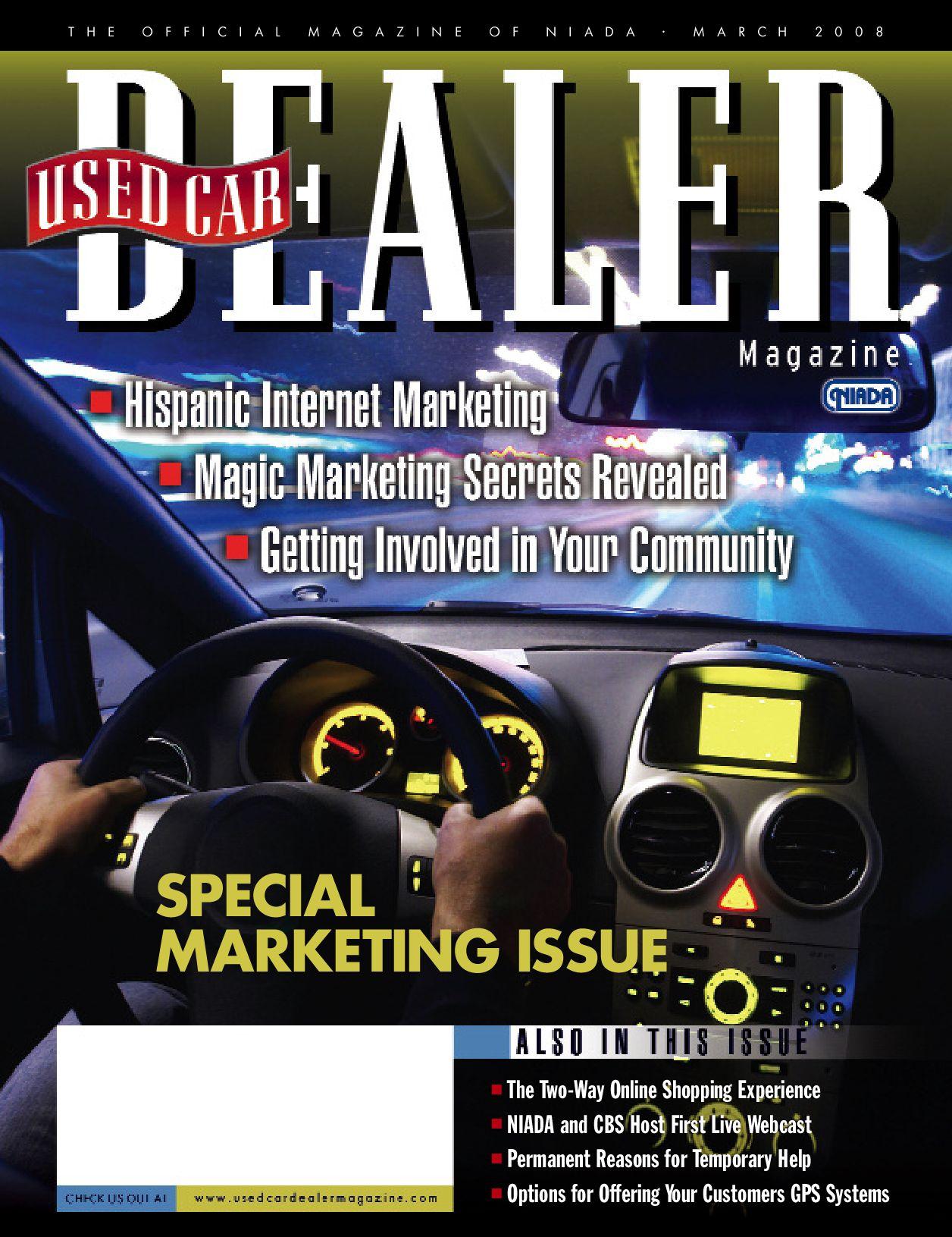 Inc 5506 Interior Steering Column Kit AllSales Mfg