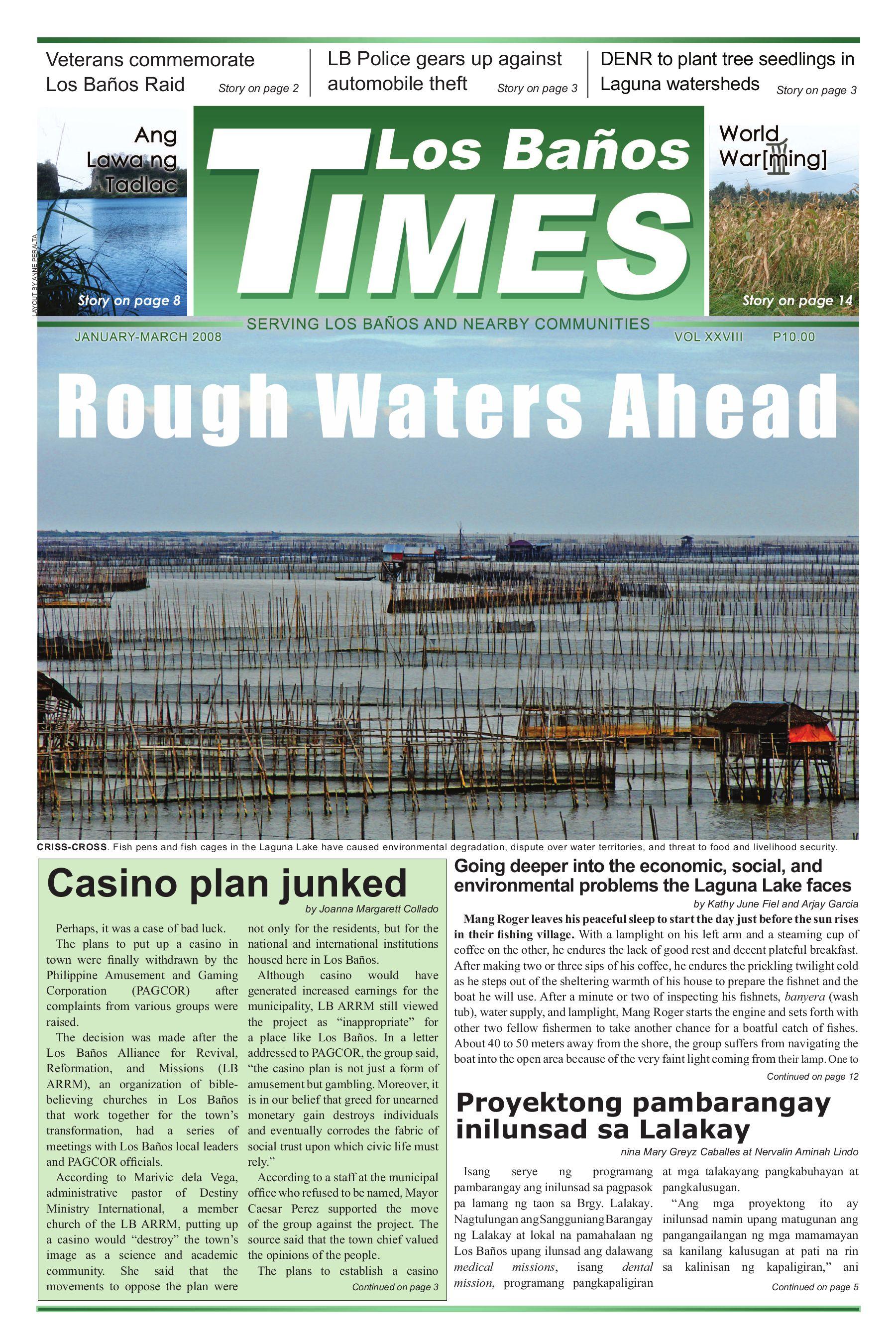LB Times 28th Edition Broadsheet by lbtimes2008 - issuu