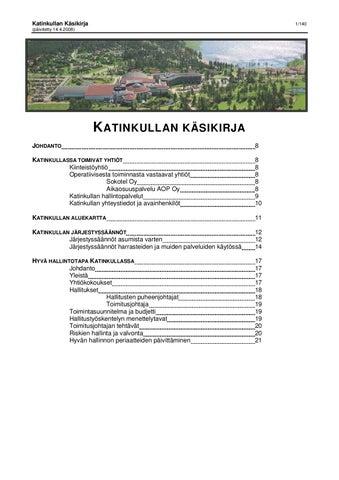 Huoneisto Katinkultaniemi 12 H 1 Suomi Vuokatti Booking Com
