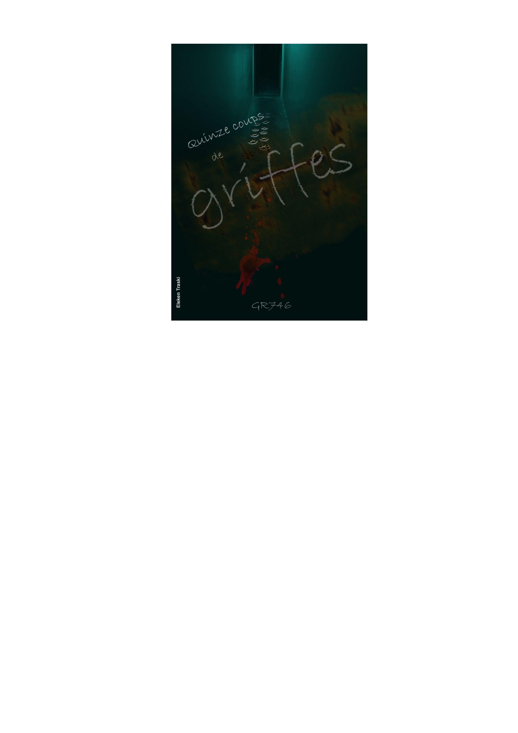 spiritueux verrou Poisson Carnassier 18 cm Balle de la gorge Verrou Gorge verrouillage