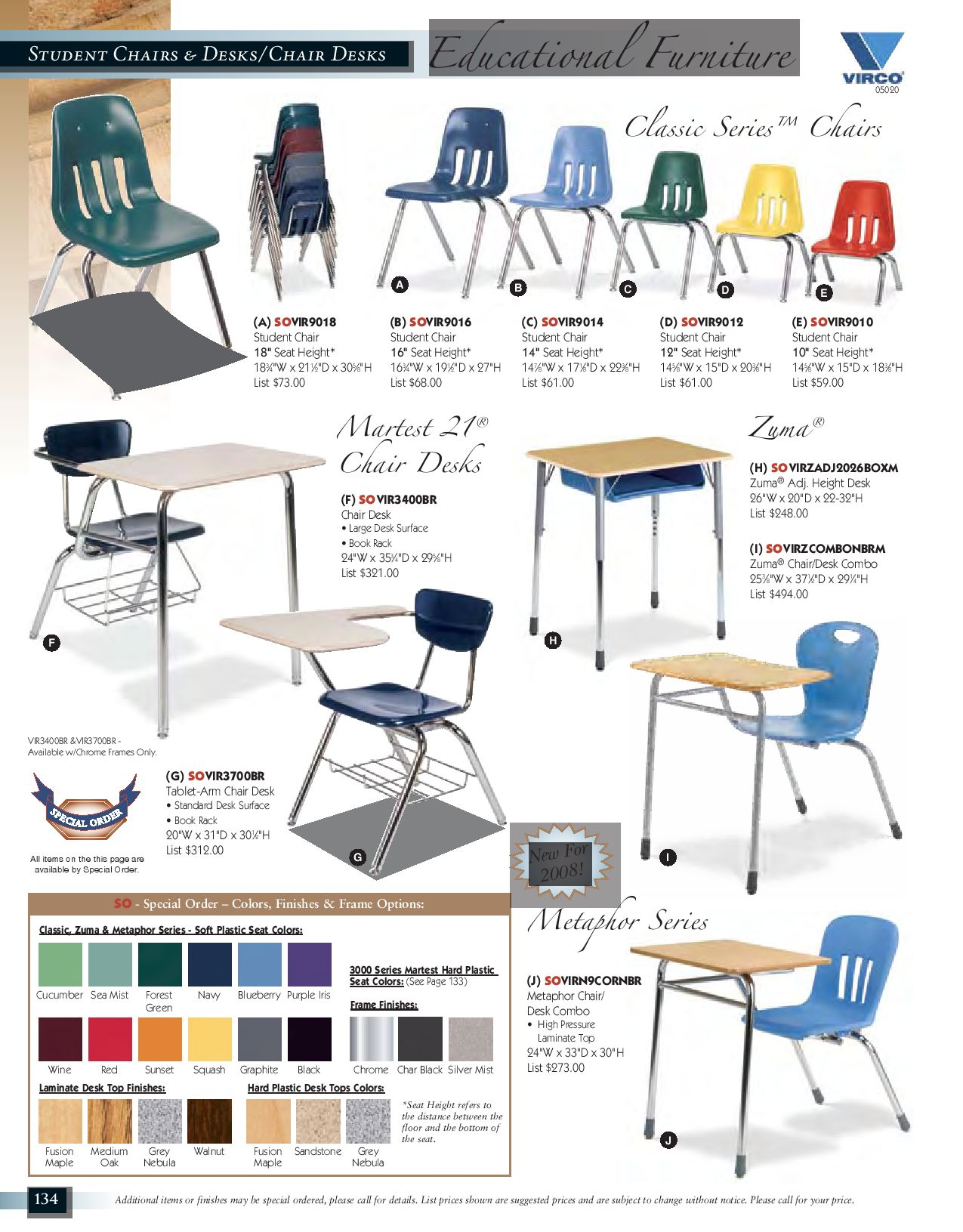 Fantastic Educational Seating By Mrbuysinc Issuu Ncnpc Chair Design For Home Ncnpcorg