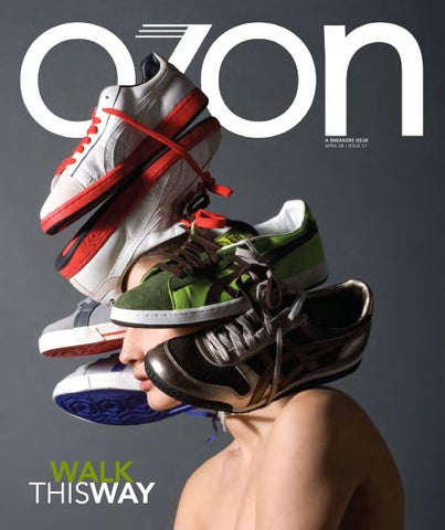 ozon april issue  957787005db
