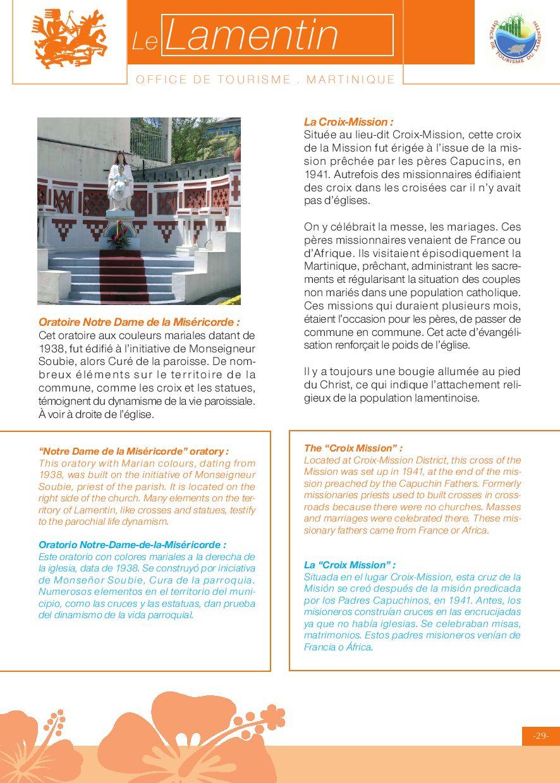 Commentaires missionnaire datant trois étape datant Bellevue wa