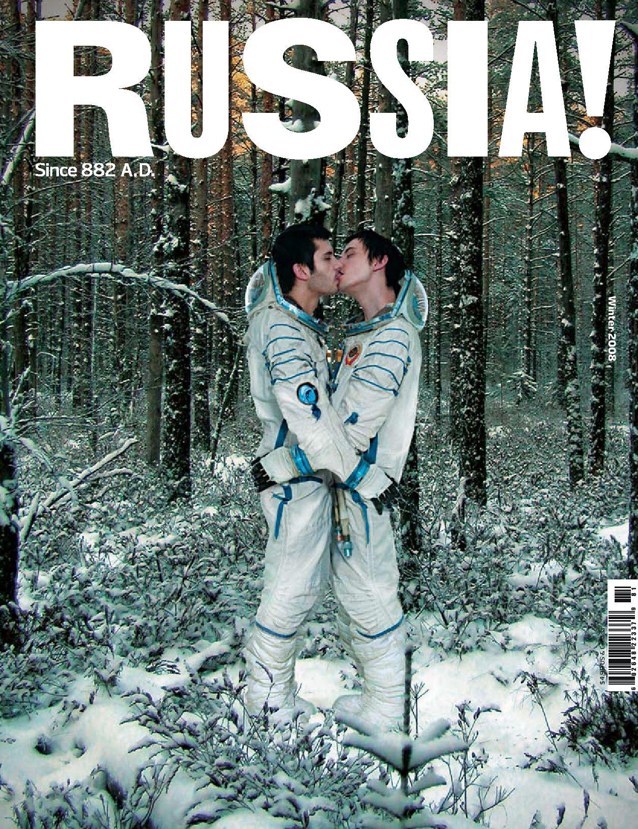 Trolling the USSR in Gaidai and Ryazanov 31