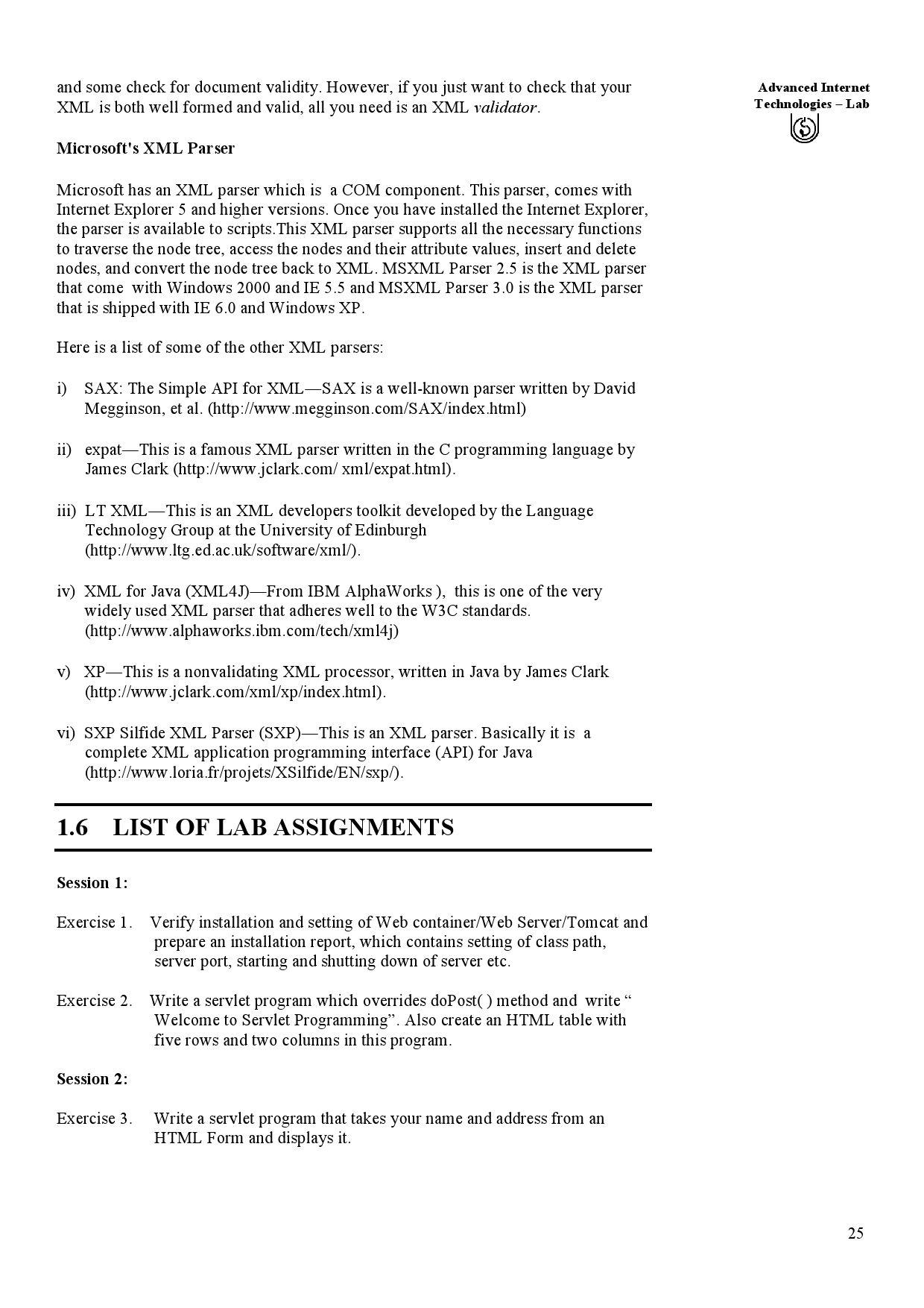 MCSL-054 IGNOU STUDY MATERIAL by IGNOU MCA - issuu