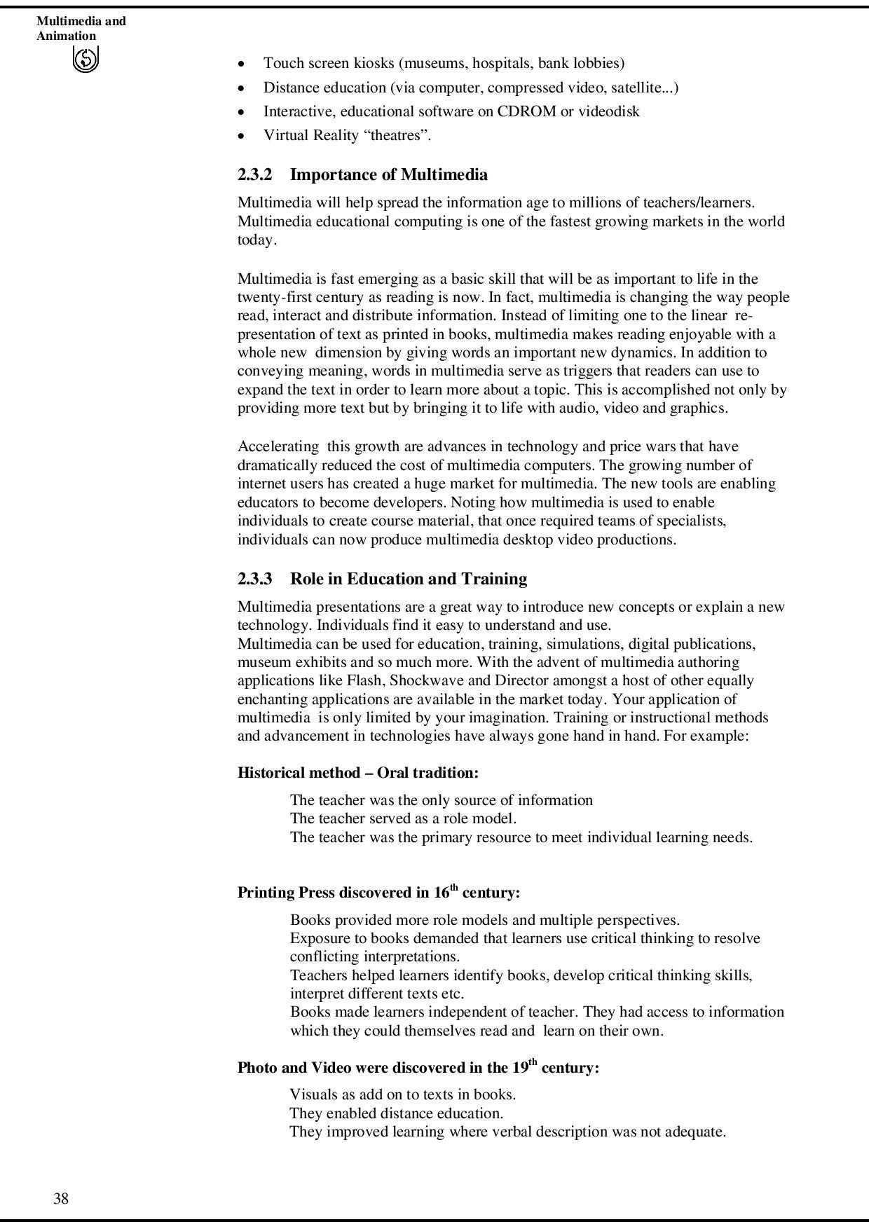 overseas studies essay rubric middle school