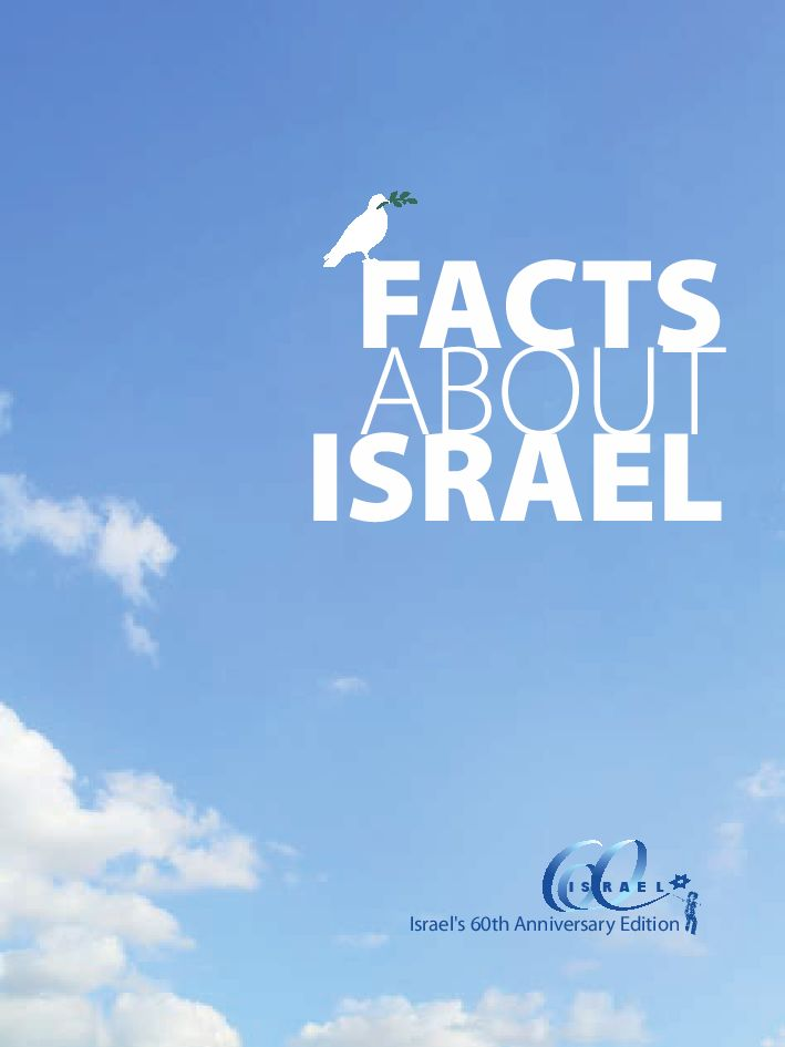 Facts About Israel By Israel Is Issuu About 2% of these are children's sports shoes, 0% are children's sandals a wide variety of sportek options are available to you, such as insole material. issuu