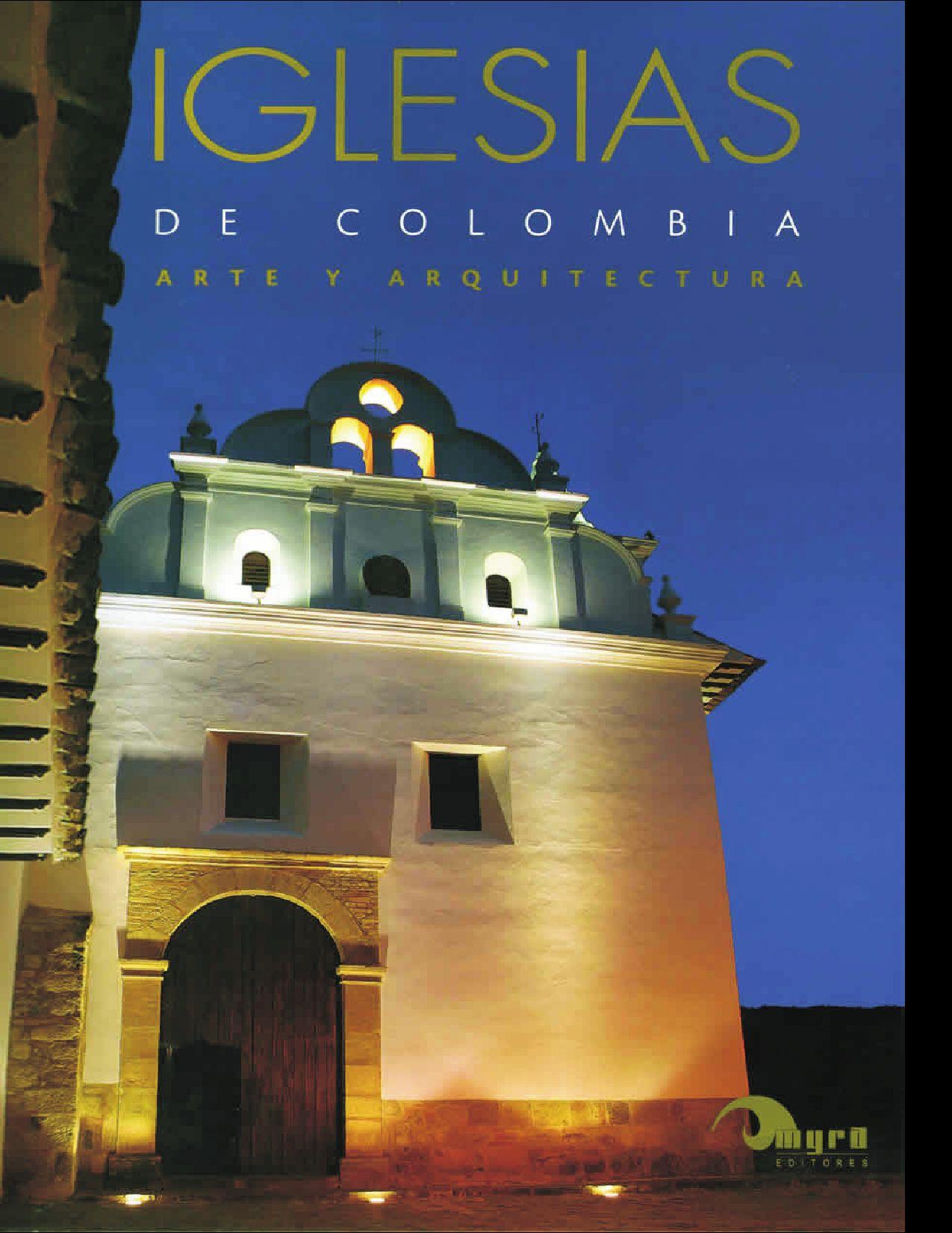 Iglesias de colombia capilla gimnasio moderno by for Gimnasio moderno