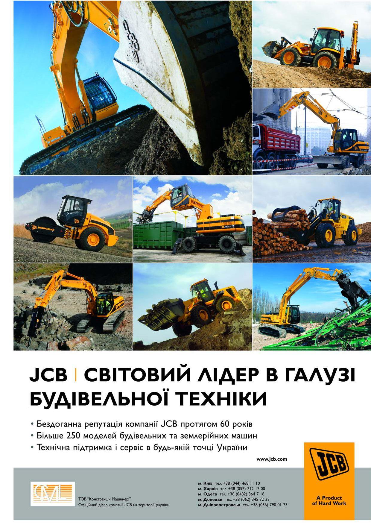 грохот вибрационный в Петропавловск-Камчатский