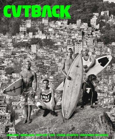 CUTBACK 07- FREE SURFING MAGAZINE by CUTBACK - issuu fba7c656bd7