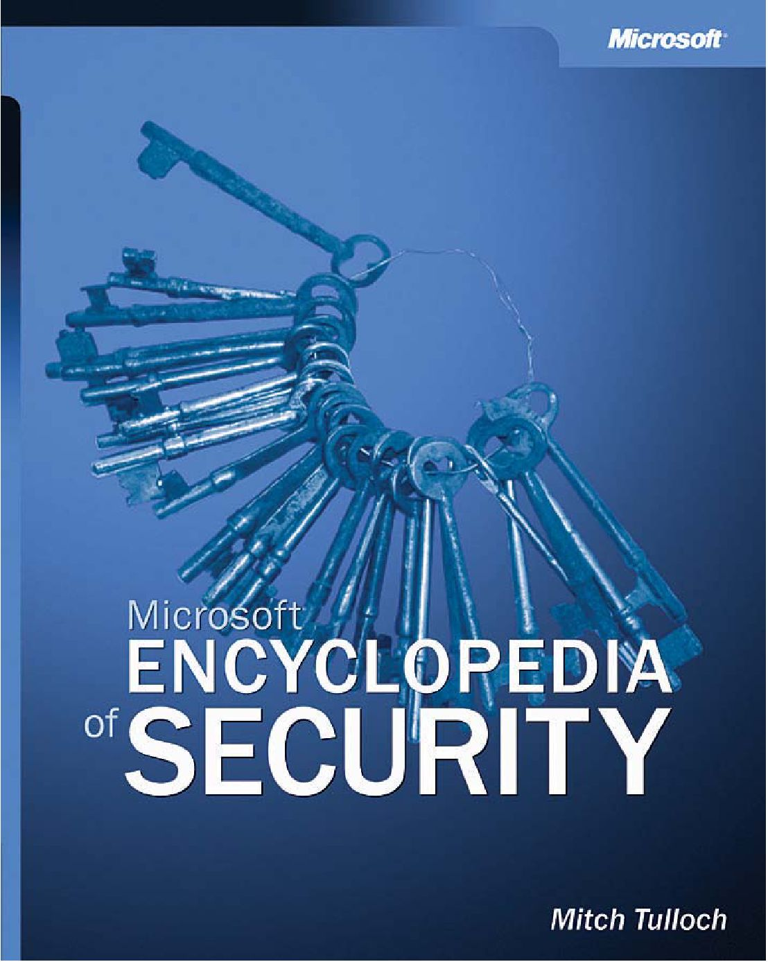Encyclopedia of Security by Florence Prudhommeaux - issuu