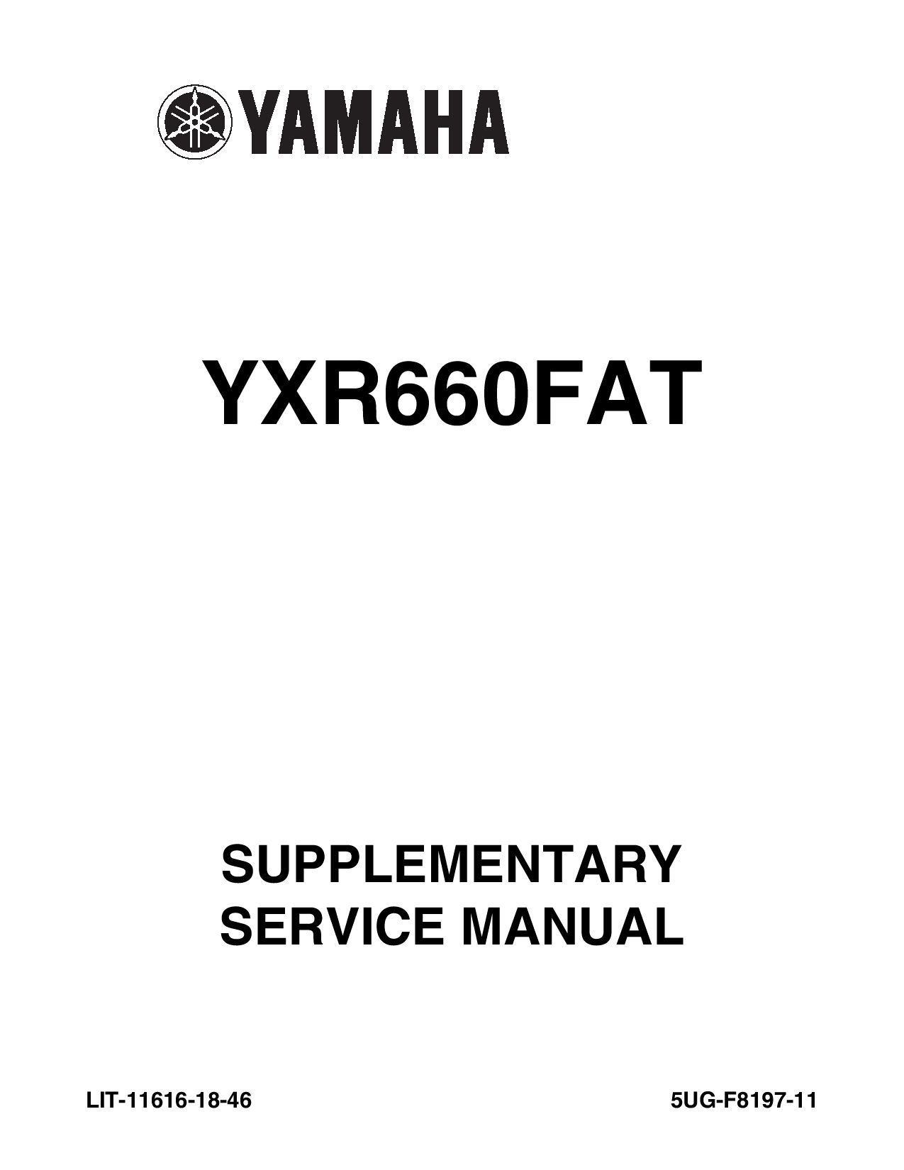 manual for the 660 yamaha rhino 04 07 by zach issuu