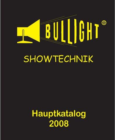 Hilfreich Rotierende Spiegelkugel Disco Spiegel Kugel Ø Ca Feste & Besondere Anlässe 20 Cm Spot 4 Farbfiltern Neu