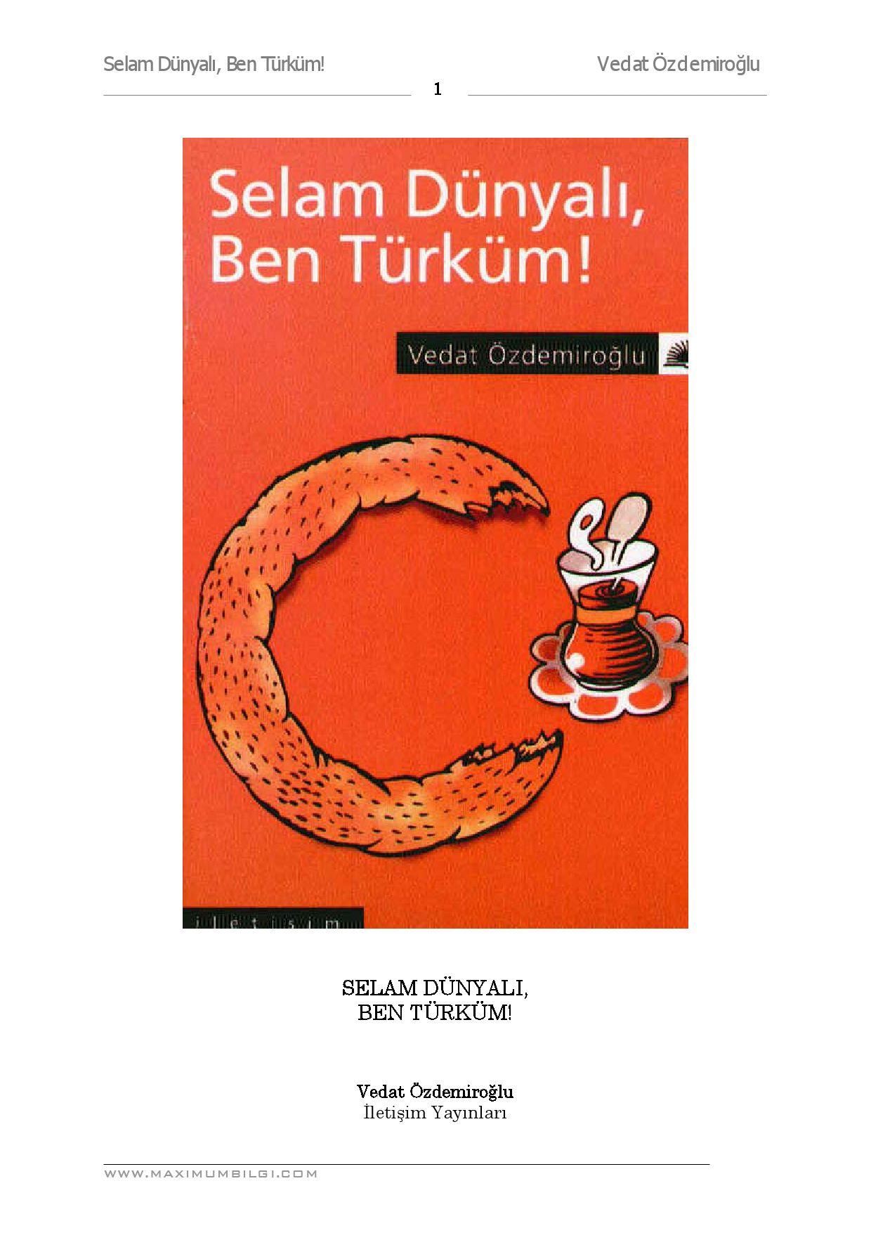 Kaya Çilingiroğlu Helin Avşarla program sunacak