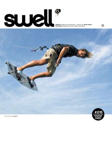 bbd48052f4 Swell  15 by 4CASTMEDIA - issuu