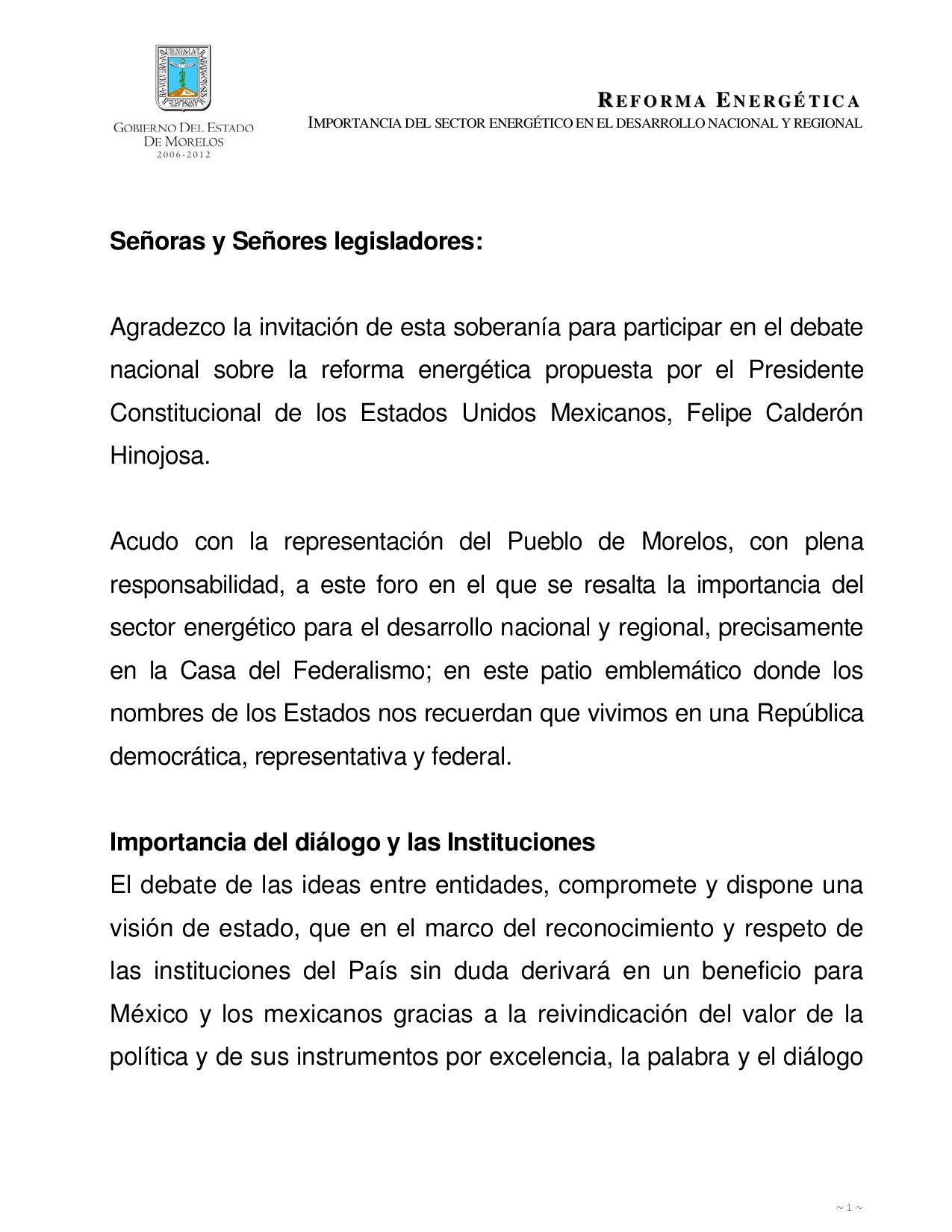 Marco Antonio Adame (ponencia) by Talavera radioamlo - issuu