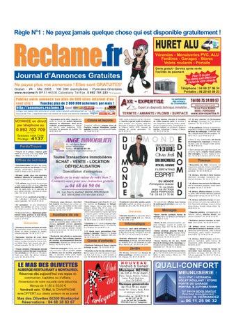 """12/"""" tronçonneuse 2292b-8 Nouveau carburateur de rechange pour nos 20 /"""""""