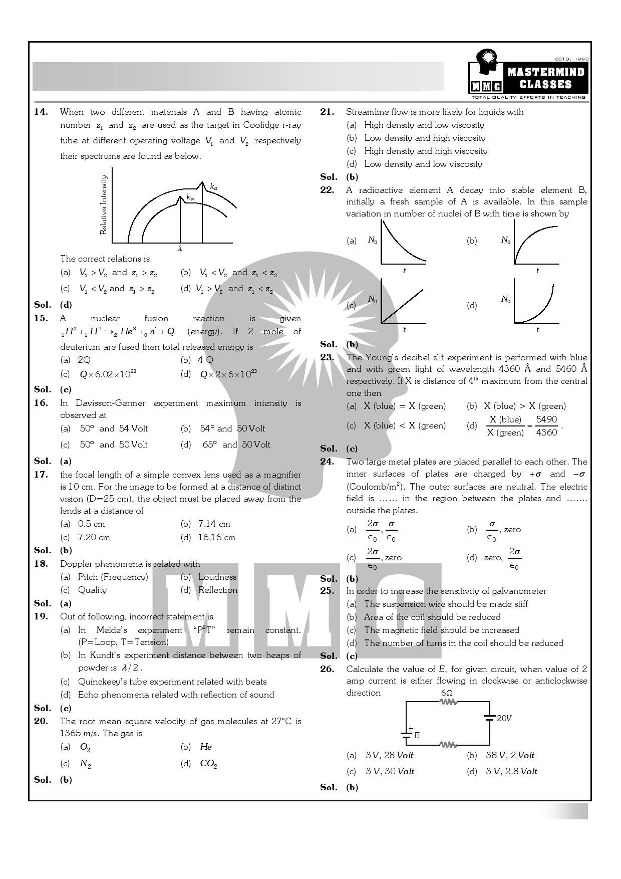 Asdf Hgfdsa By Dev Nagle Issuu 38v Wiring Diagram
