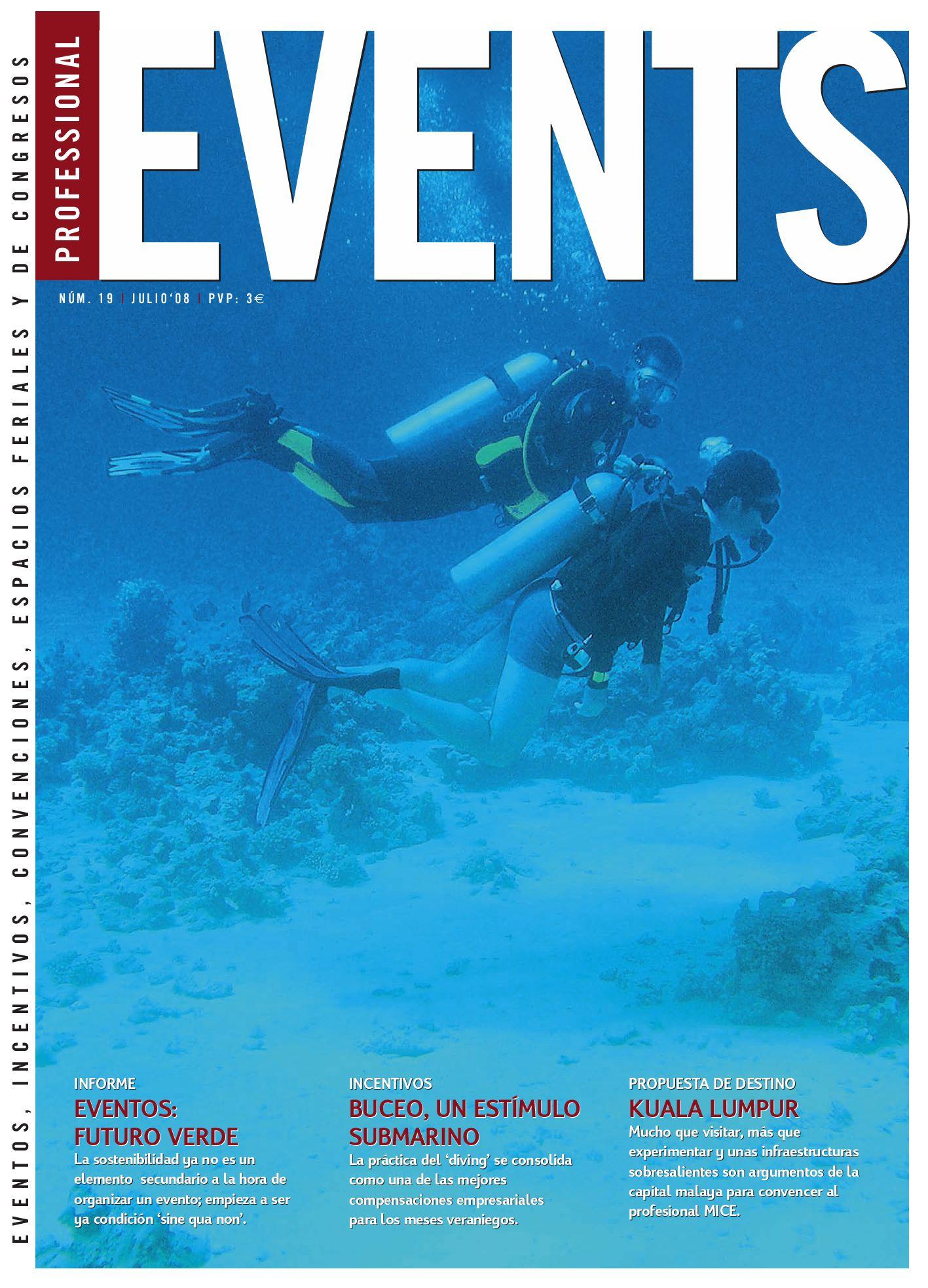 Buceo Diver Casco Antiguo Cobre Sólido Mar Vintage Viejo Náutica submarinismo