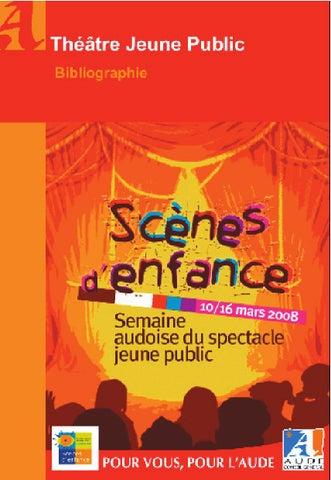 Perlino comment (Théâtre Jeunesse) (French Edition)