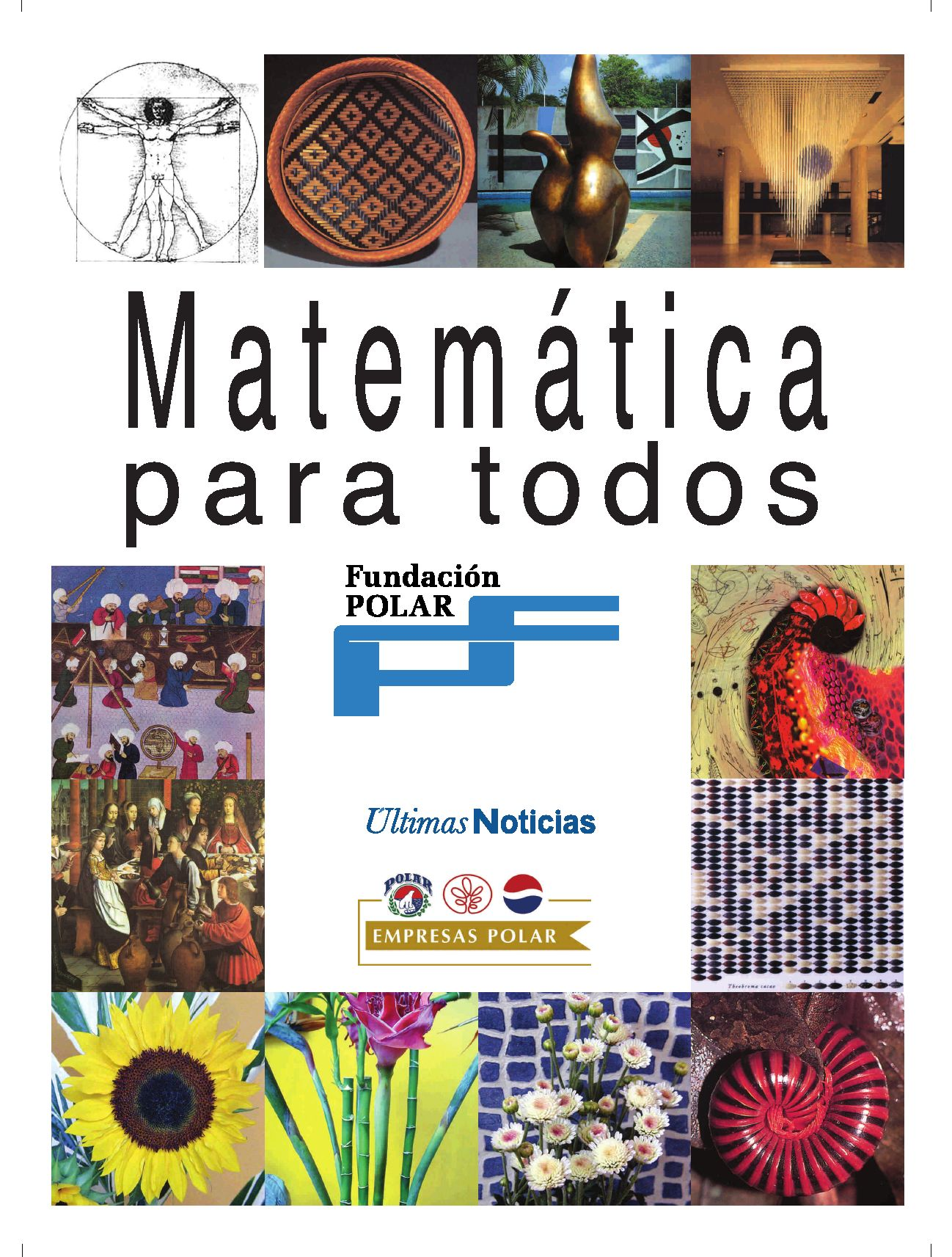 Matemáticas para todos by esperanza gesteira - issuu 69c602f80cc95
