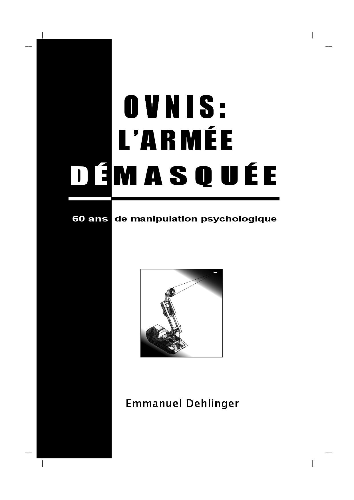 Ovnislarmee Demasquee By Frankh Issuu