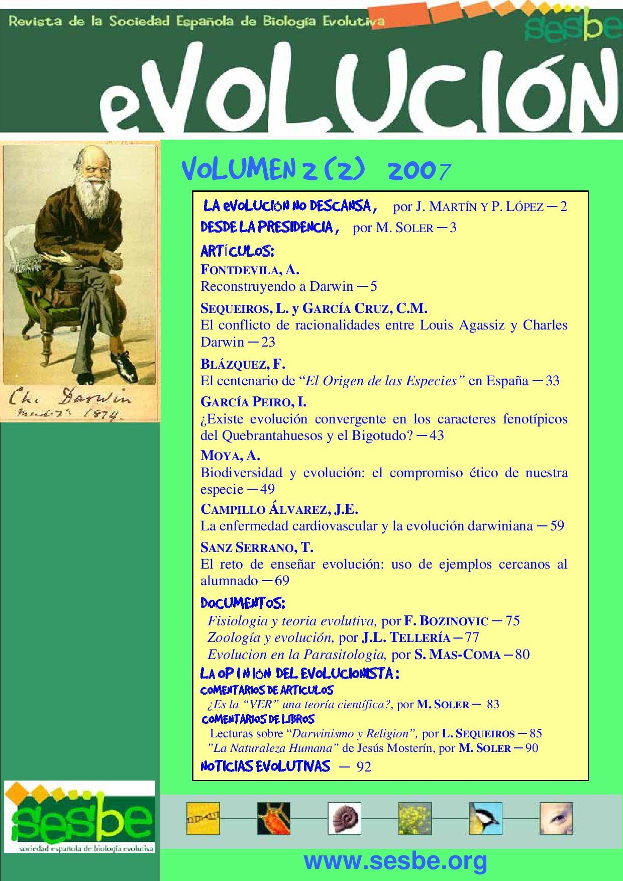 Magnífico Anatomía Y Fisiología Artículos De Noticias Imágenes ...