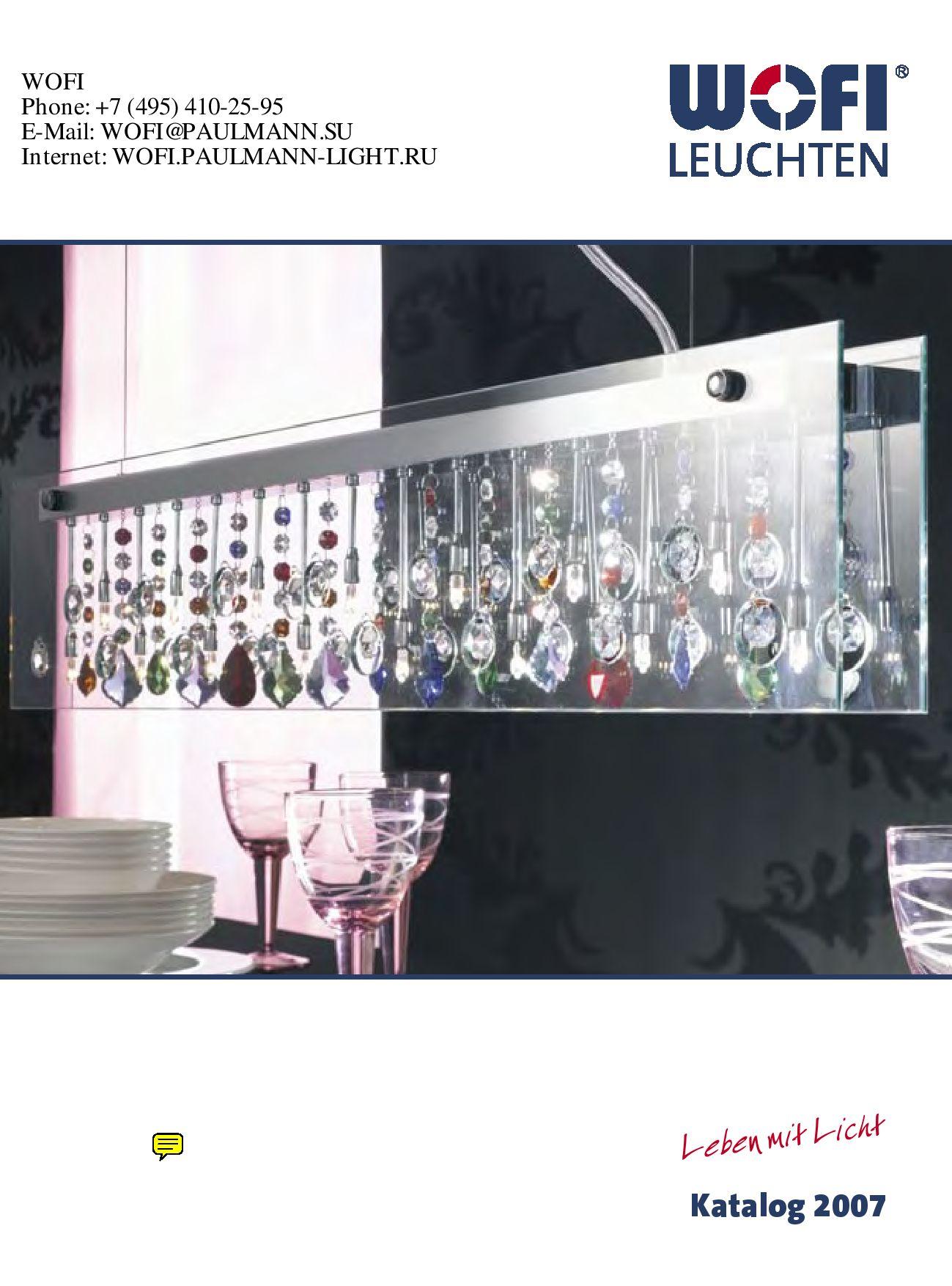 Stehlampe Wofi-Leuchten Farbtemperatur einstellbar LED Leselampe mit Dimmer