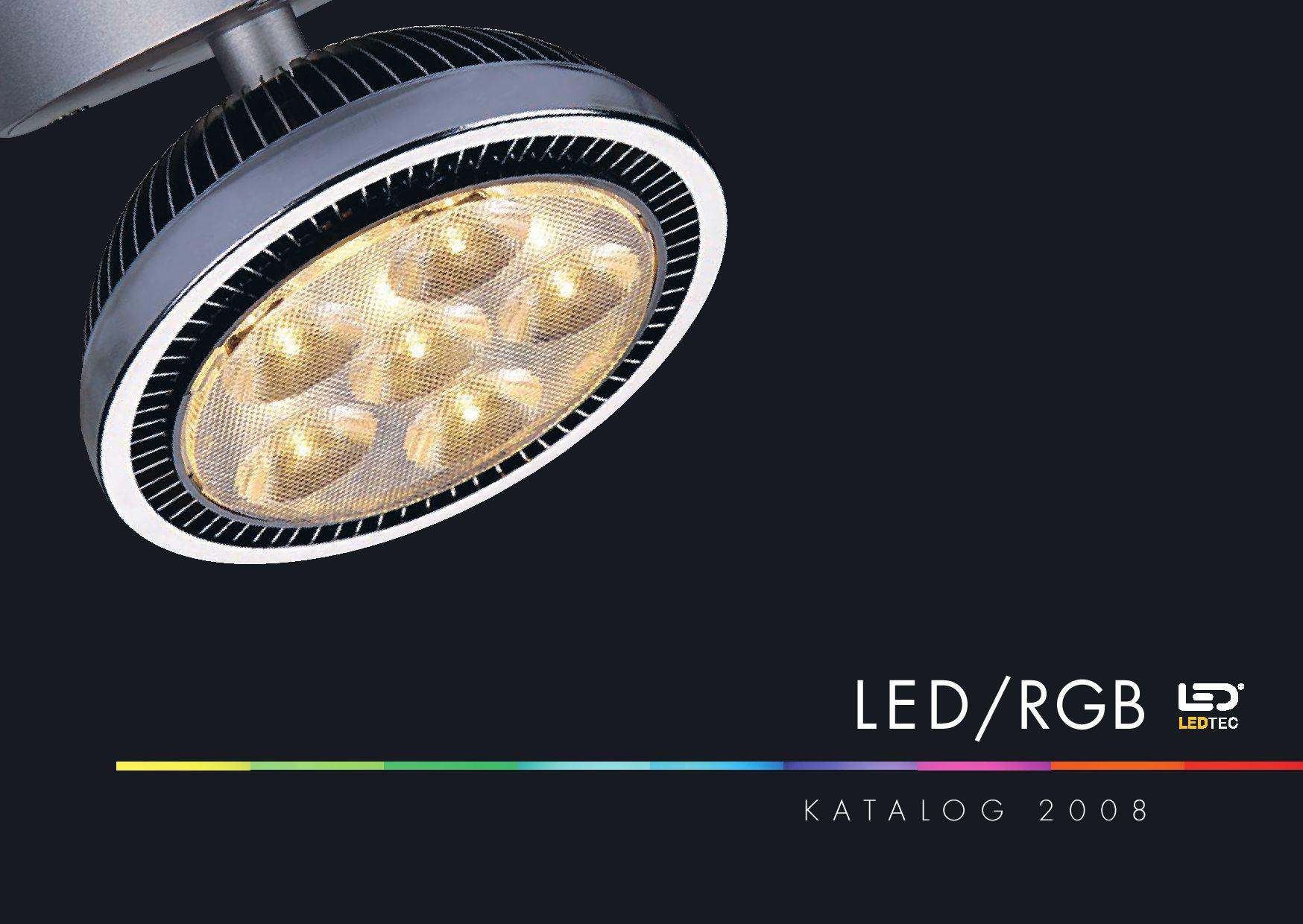 versch Kabel 18cm Mengen 12V LEDs verkabelt verlötet LED 3mm 12 Volt Weiß