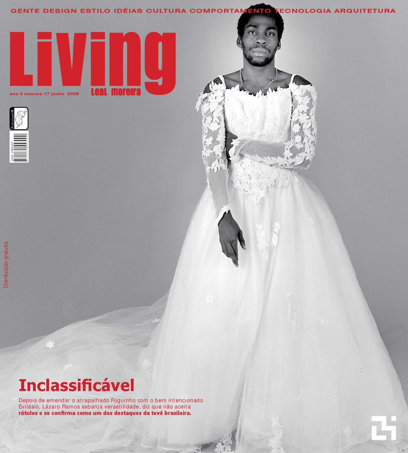 cf4329acf0100 Living by Fabricio de Paula - issuu