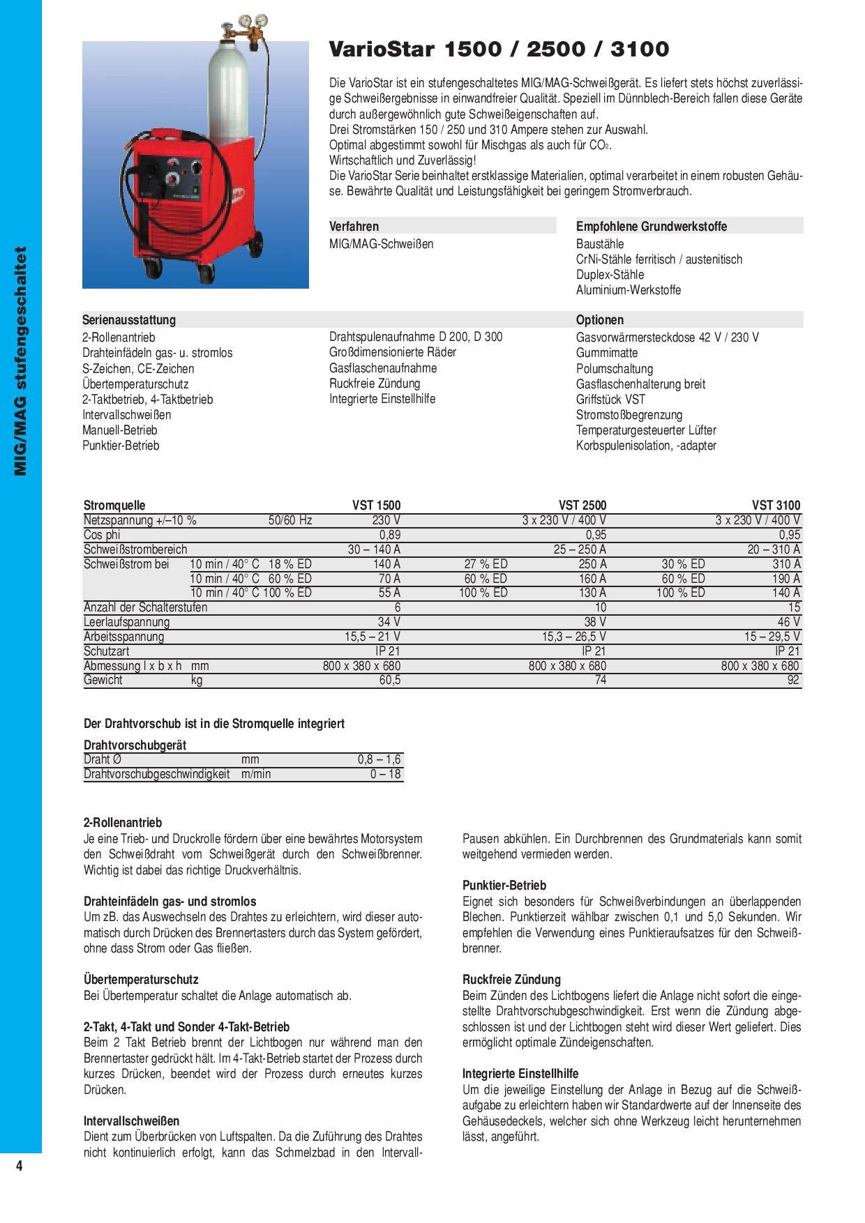 Atemberaubend 10 3 30 Ampere Draht Galerie - Elektrische Schaltplan ...