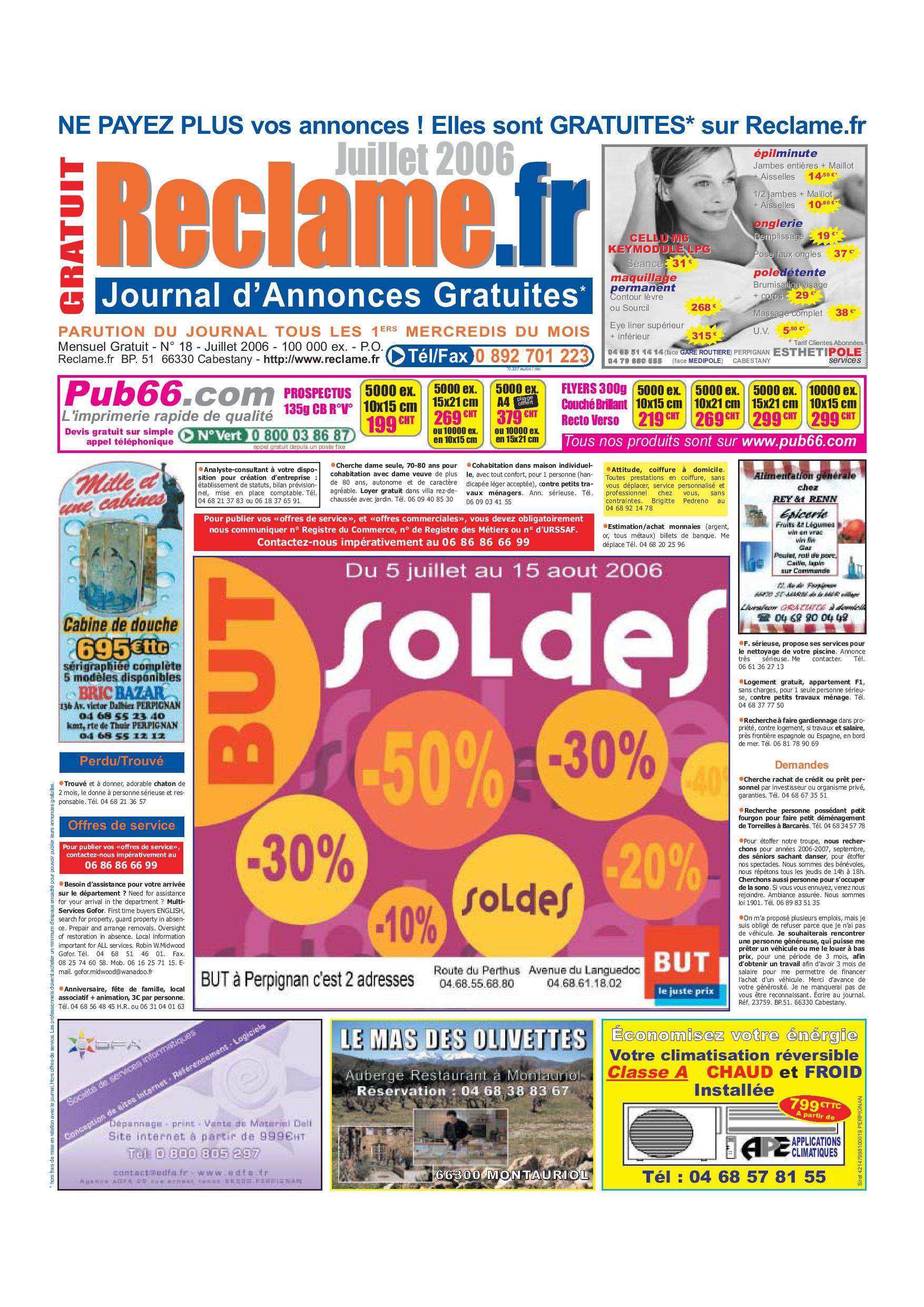 Essuie-Glace Lien Liaison Barres Barres pour Fiat Punto 99-06 5 An Garantie