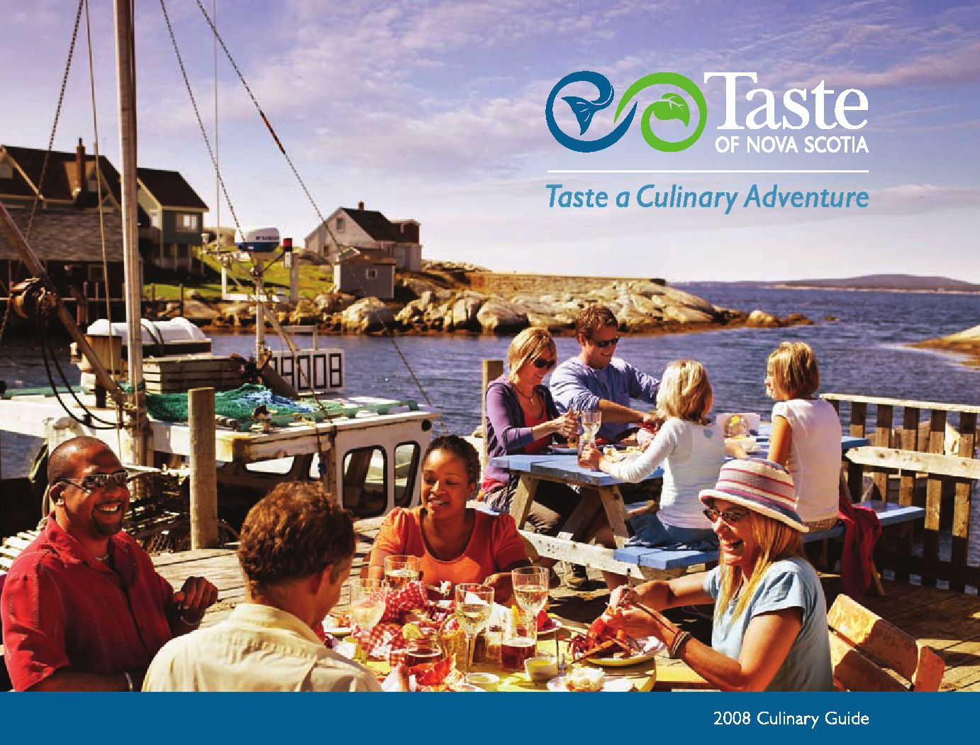 Windows vista chebucto plus connection - Taste Of Nova Scotia 2008 Culinary Guide By Taste Of Nova Scotia Issuu