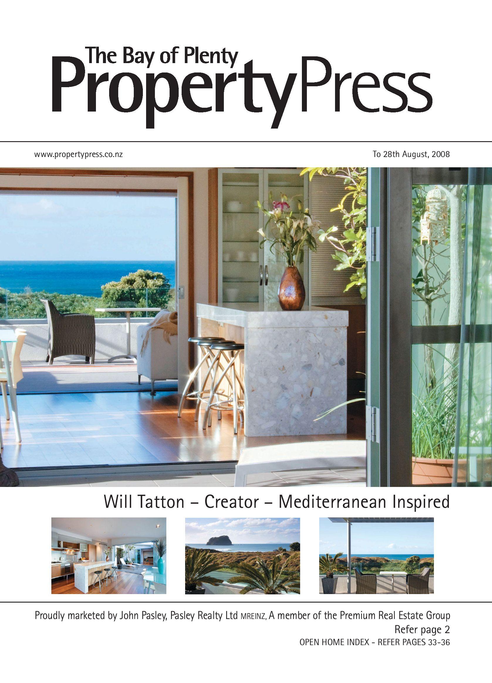 bay of plenty property press by property press issuu rh issuu com